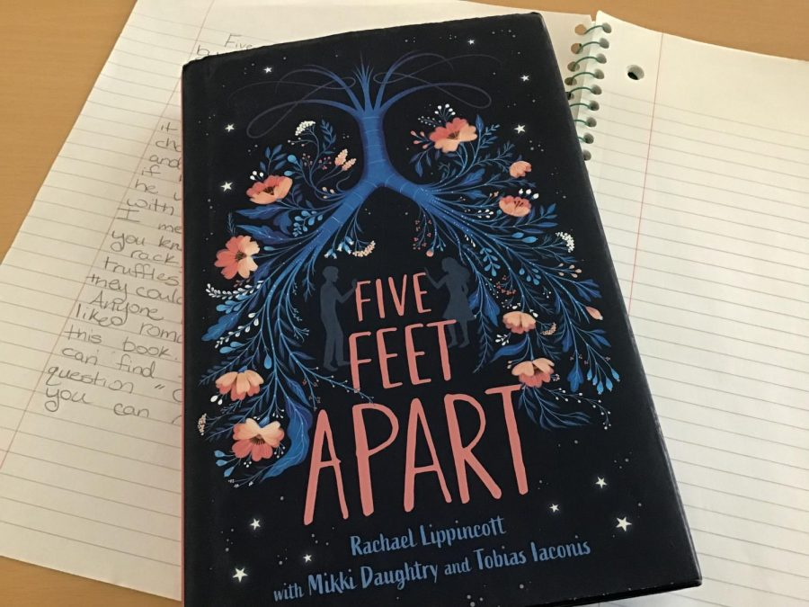 Five+Feet+Apart