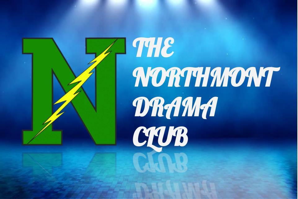 Image Credit: northmontdramaclub.weebly.com