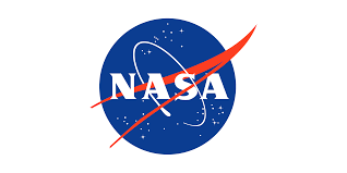 OPINION: Why Congress should increase NASA's budget