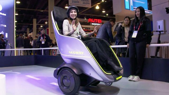 Segway+Introduces+The+S-Pod