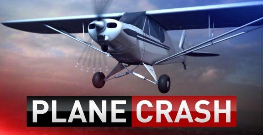 Hawaii+Plane+Crash