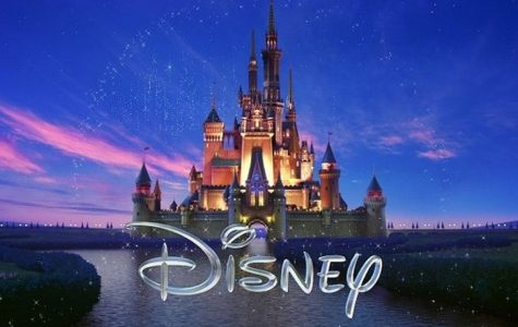 Ways to win at Disney