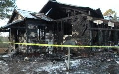 BREAKING NEWS: Mother and Six Children Killed in House Fire