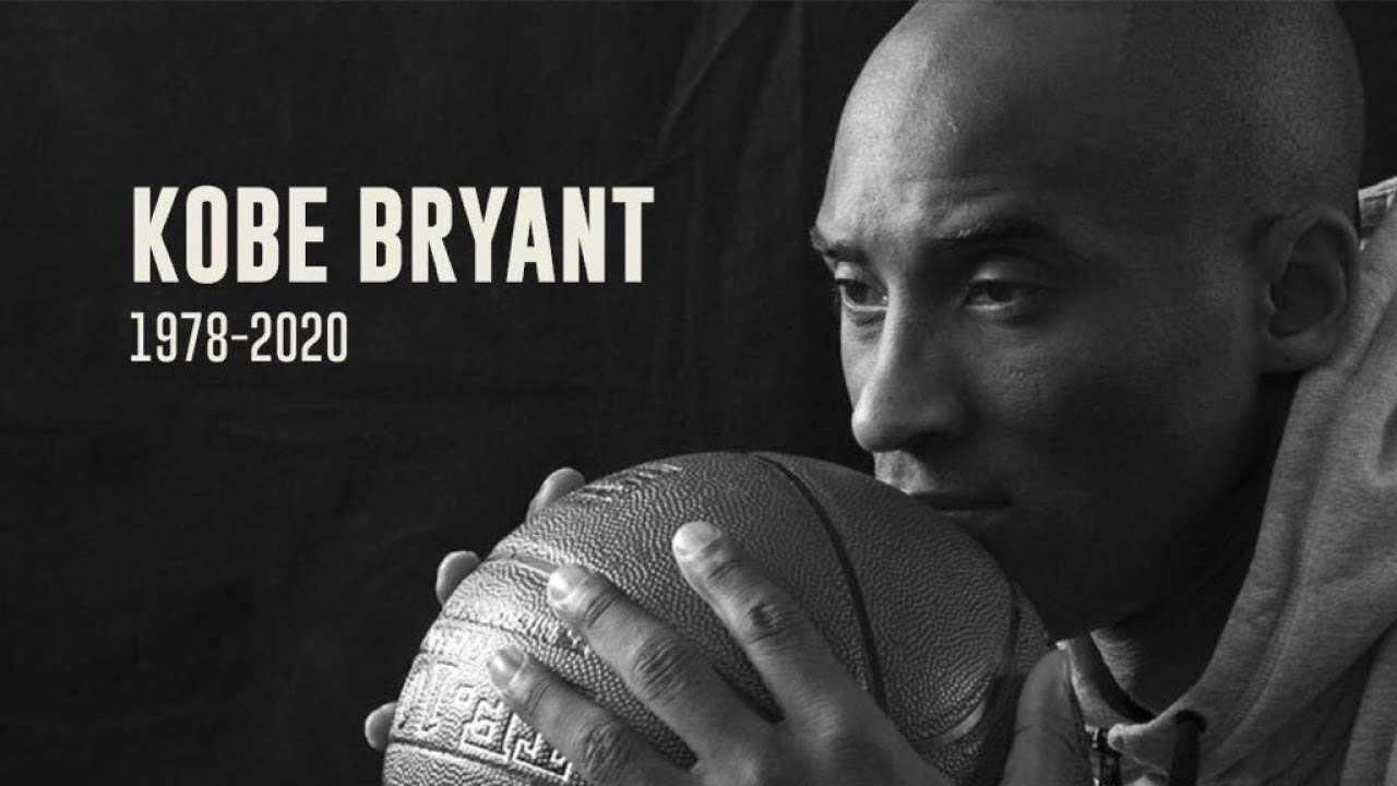 On January 26, 2020, the world lost one of the most influential NBA players of all time. (Credit: NBA Insider)