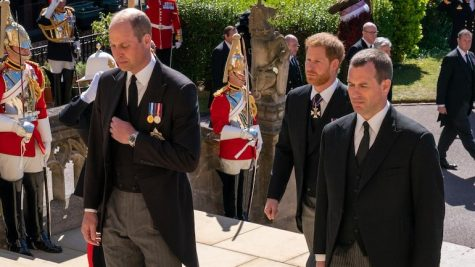 Photo Credit: https://www.indiatoday.in/lifestyle/celebrity/story/prince-harry-talks-to-brother-prince-william-after-prince-philip-s-funeral-1792204-2021-04-18