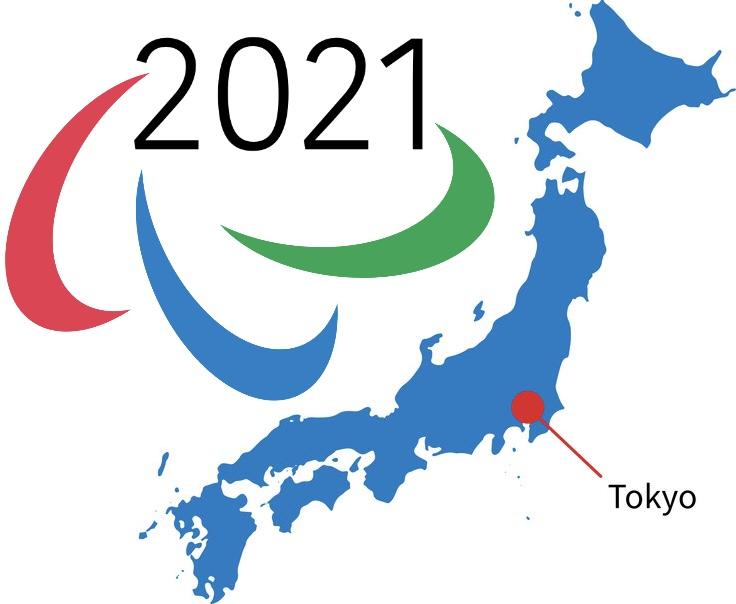 The+Paralympics