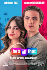 He's All That: A Review