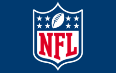 NFL Championship is up for Grabs