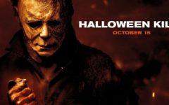 Halloween Kills Or Does It?