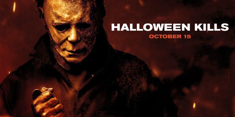 Halloween+Kills+Or+Does+It%3F
