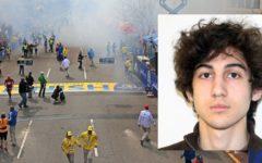 2013 Boston Bomber Facing Death Penalty
